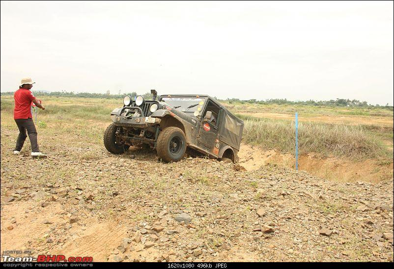 Event Report: The Palar Challenge, 2013-img_1659-copy-large.jpg