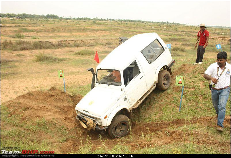 Event Report: The Palar Challenge, 2013-img_1666-copy-large.jpg