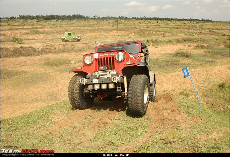 Event Report: The Palar Challenge, 2013-img_1768-copy-large.jpg