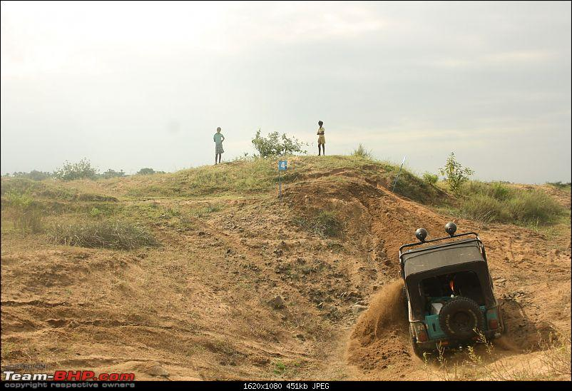 Event Report: The Palar Challenge, 2013-img_1852-copy-large.jpg