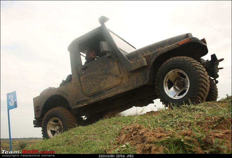 Event Report: The Palar Challenge, 2013-img_1921-copy-large.jpg