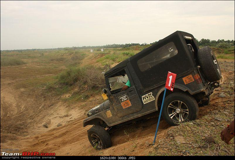 Event Report: The Palar Challenge, 2013-img_1930-copy-large.jpg