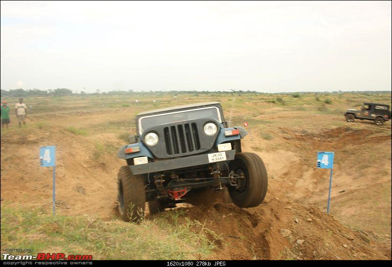 Event Report: The Palar Challenge, 2013-img_1973-copy-large.jpg
