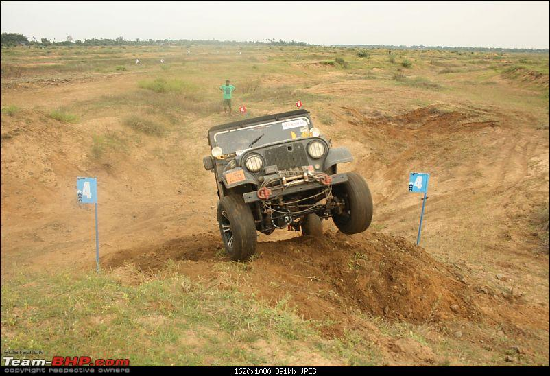Event Report: The Palar Challenge, 2013-img_1976-copy-large.jpg