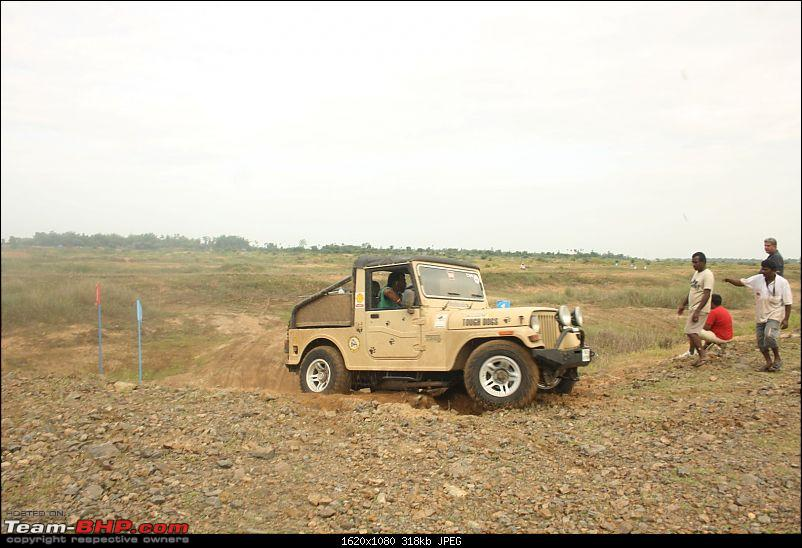Event Report: The Palar Challenge, 2013-img_2008-copy-large.jpg