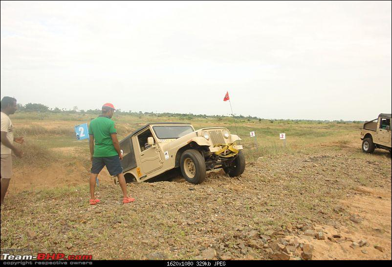 Event Report: The Palar Challenge, 2013-img_2015-copy-large.jpg