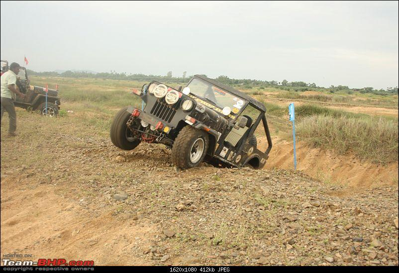 Event Report: The Palar Challenge, 2013-img_2108-copy-large.jpg