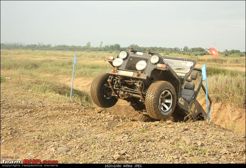Event Report: The Palar Challenge, 2013-img_2120-copy-large.jpg