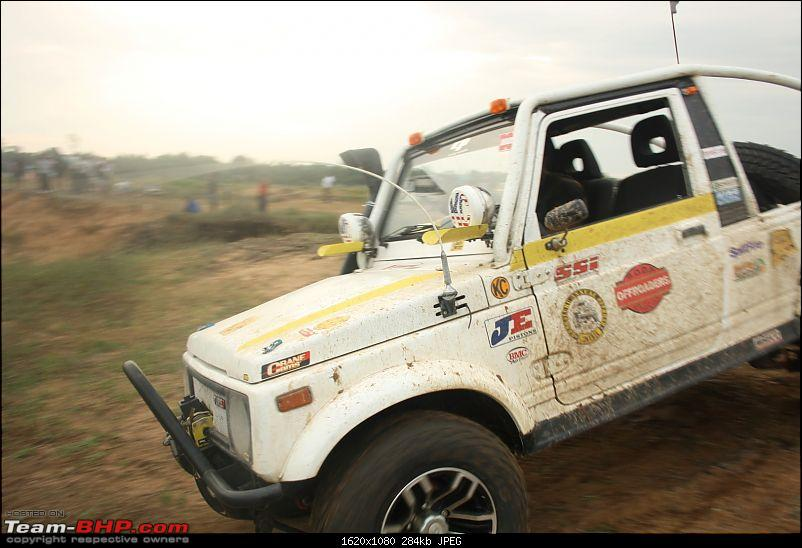 Event Report: The Palar Challenge, 2013-img_2292-copy-large.jpg