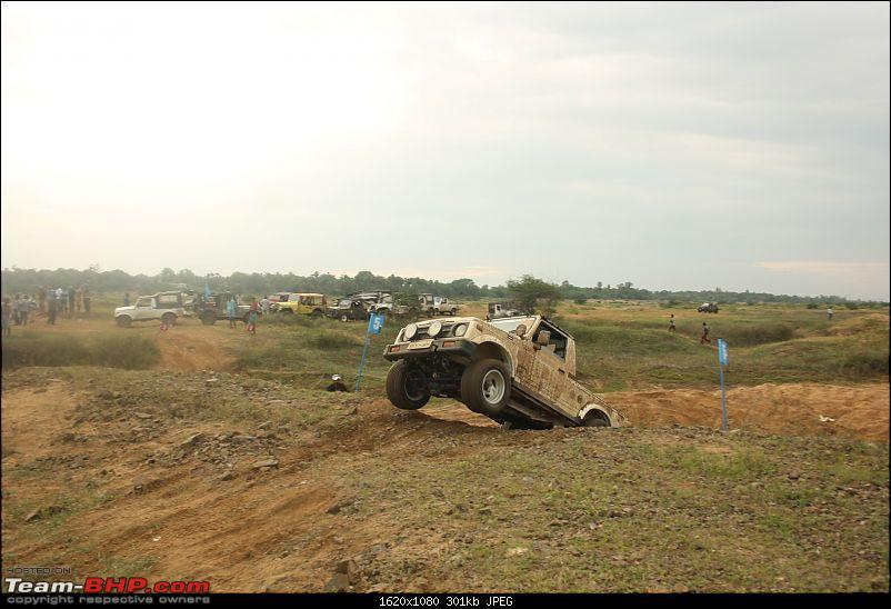 Event Report: The Palar Challenge, 2013-img_2350-copy-large.jpg