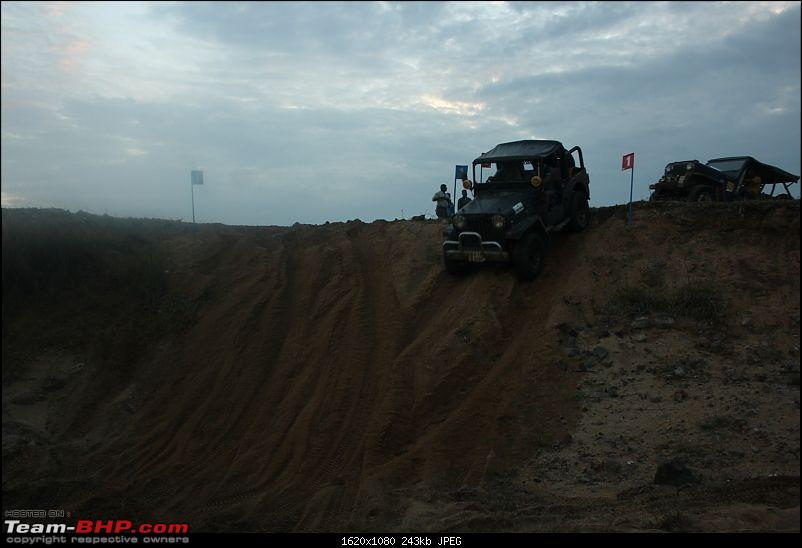 Event Report: The Palar Challenge, 2013-img_2482-copy-large.jpg