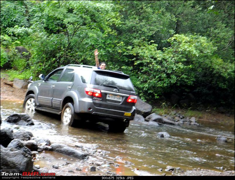 Seven Fortuners, One Land Rover & Rajmachi Revisited-8.jpg