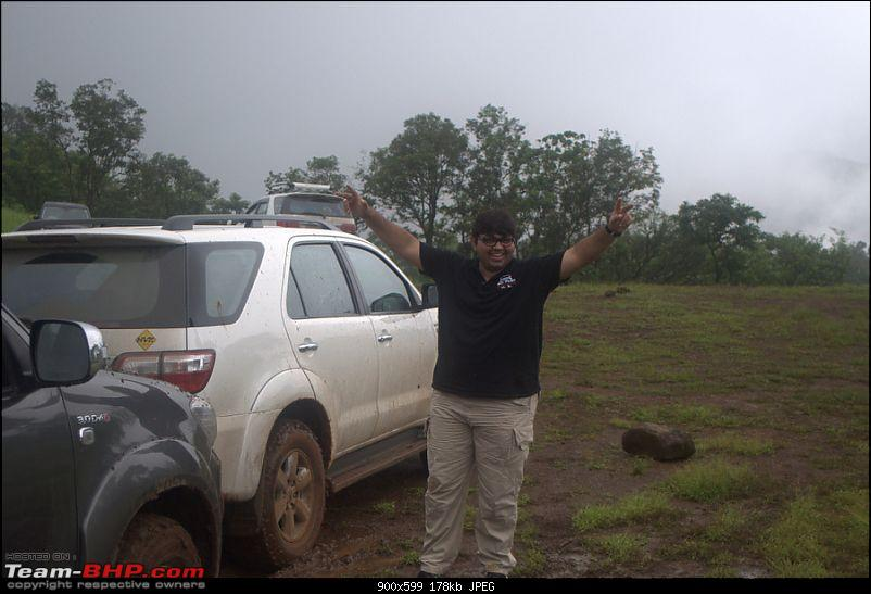 Seven Fortuners, One Land Rover & Rajmachi Revisited-15.jpg