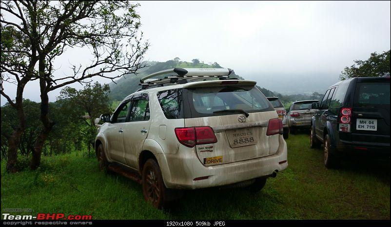 Seven Fortuners, One Land Rover & Rajmachi Revisited-dsc_0114.jpg