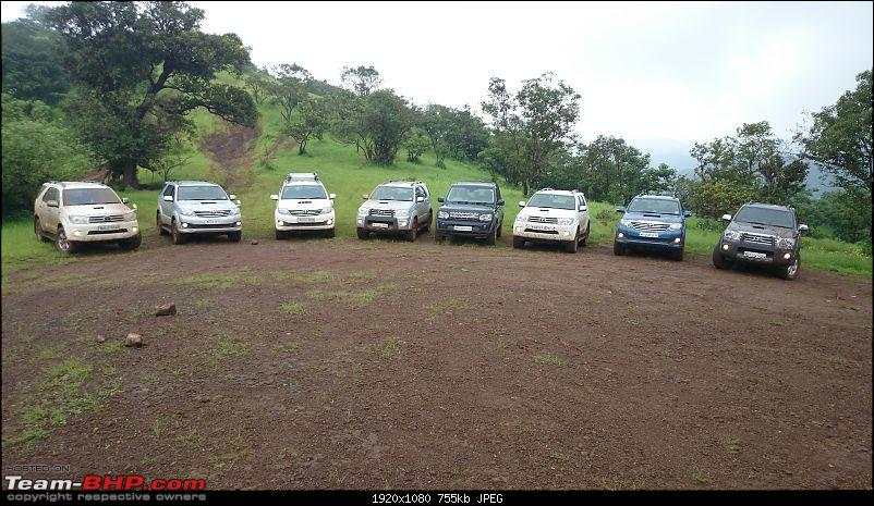 Seven Fortuners, One Land Rover & Rajmachi Revisited-dsc_0125.jpg