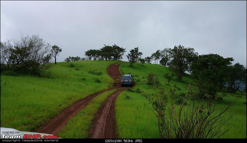 Seven Fortuners, One Land Rover & Rajmachi Revisited-dsc_0128.jpg