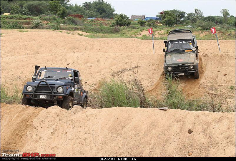 Event Report: The Palar Challenge, 2013-img_0007-copy-large.jpg