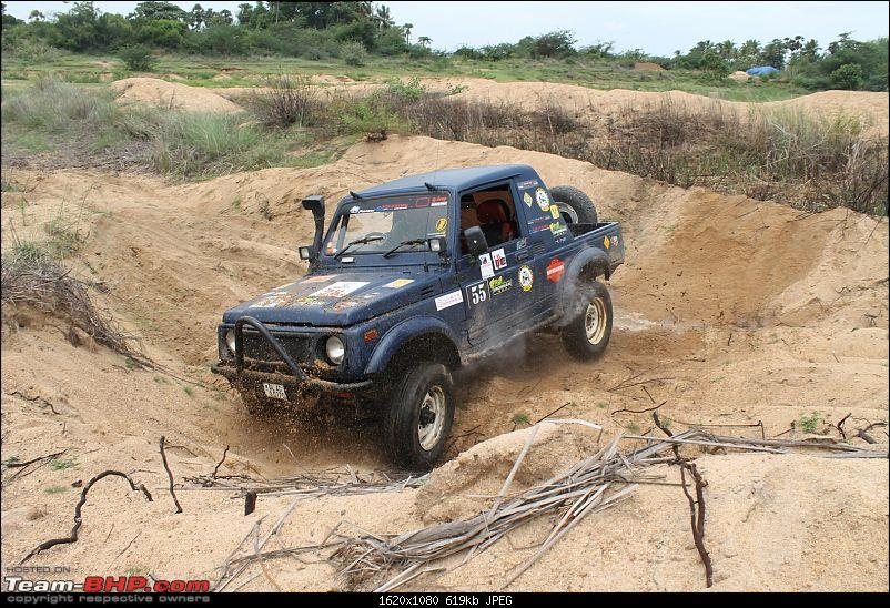 Event Report: The Palar Challenge, 2013-img_0014-2-copy-large.jpg