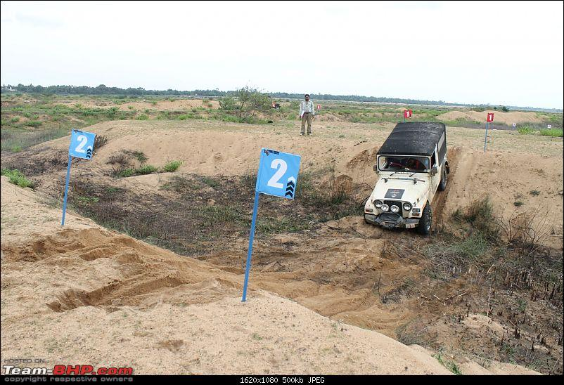 Event Report: The Palar Challenge, 2013-img_0017-copy-large.jpg
