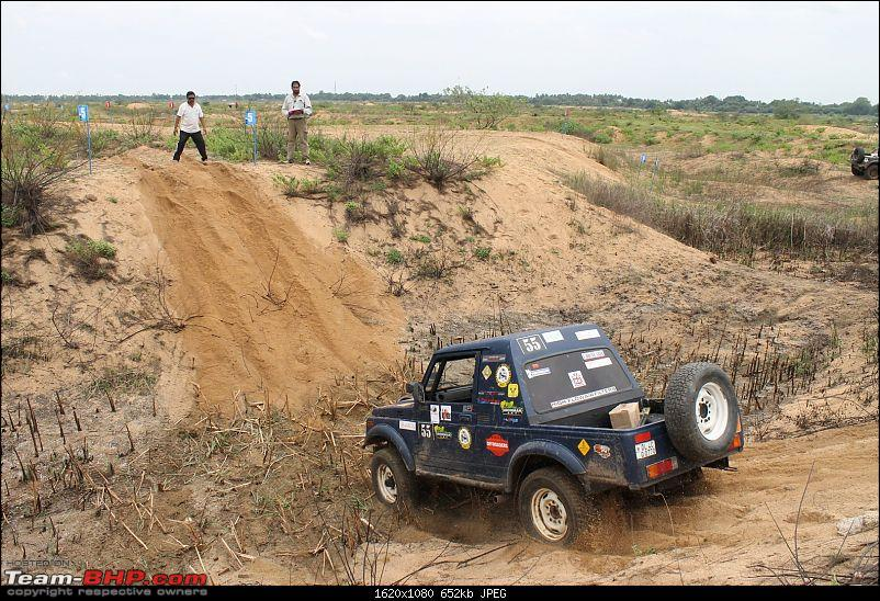 Event Report: The Palar Challenge, 2013-img_0026-2-copy-large.jpg