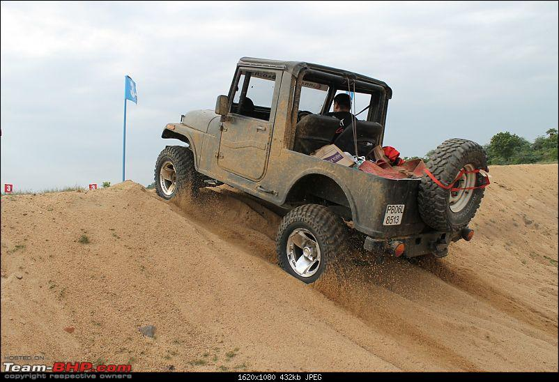 Event Report: The Palar Challenge, 2013-img_0044-3-copy-large.jpg