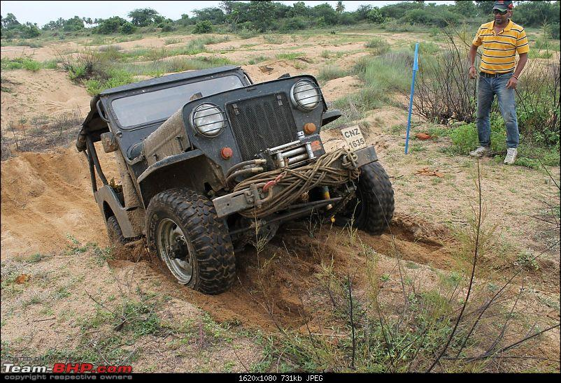 Event Report: The Palar Challenge, 2013-img_0056-copy-large.jpg