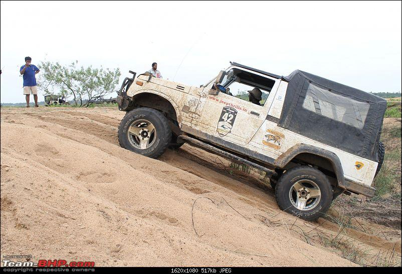 Event Report: The Palar Challenge, 2013-img_0061-copy-large.jpg