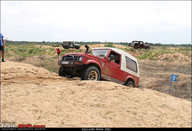 Event Report: The Palar Challenge, 2013-img_0063-2-copy-large.jpg