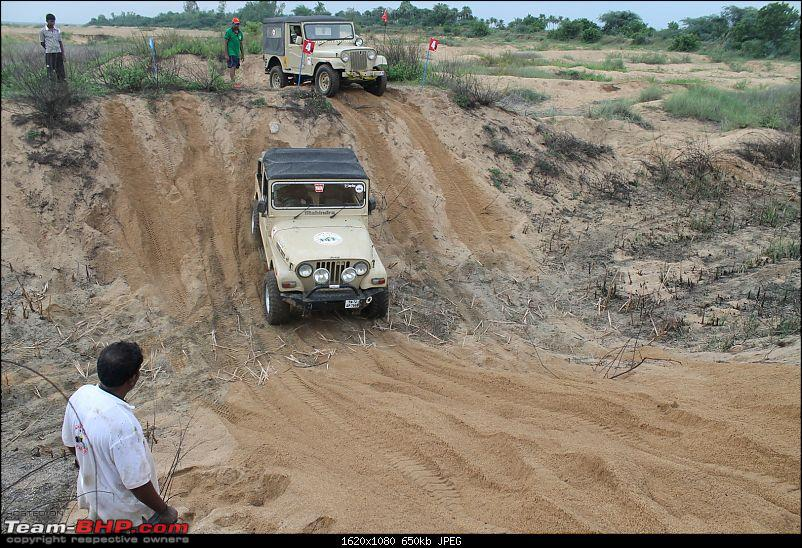 Event Report: The Palar Challenge, 2013-img_0066-2-copy-large.jpg