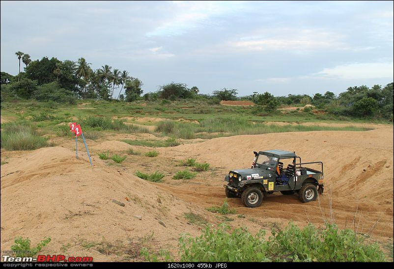 Event Report: The Palar Challenge, 2013-img_0096-3-copy-large.jpg