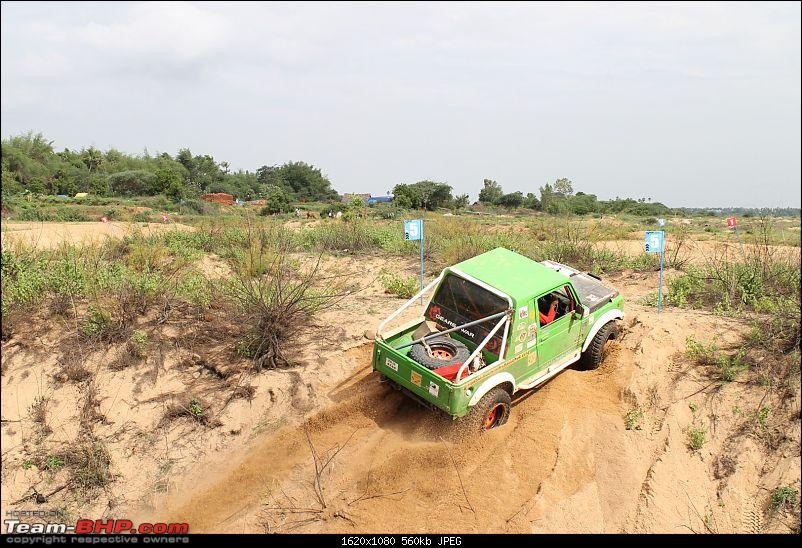 Event Report: The Palar Challenge, 2013-img_0099-2-copy-large.jpg