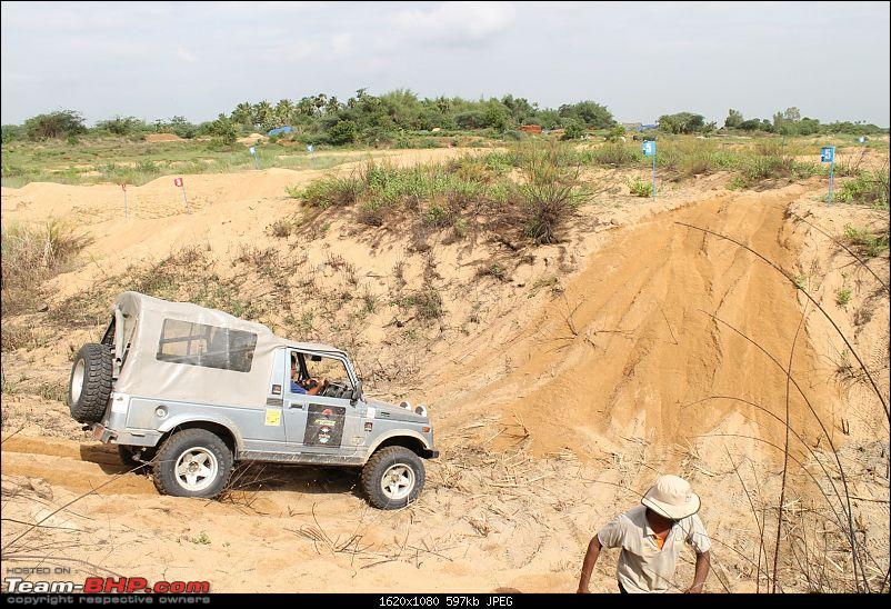 Event Report: The Palar Challenge, 2013-img_0102-copy-large.jpg