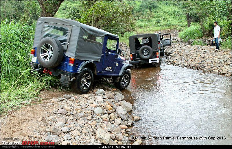 Extreme Offroaders - Farm House Session-1.jpg