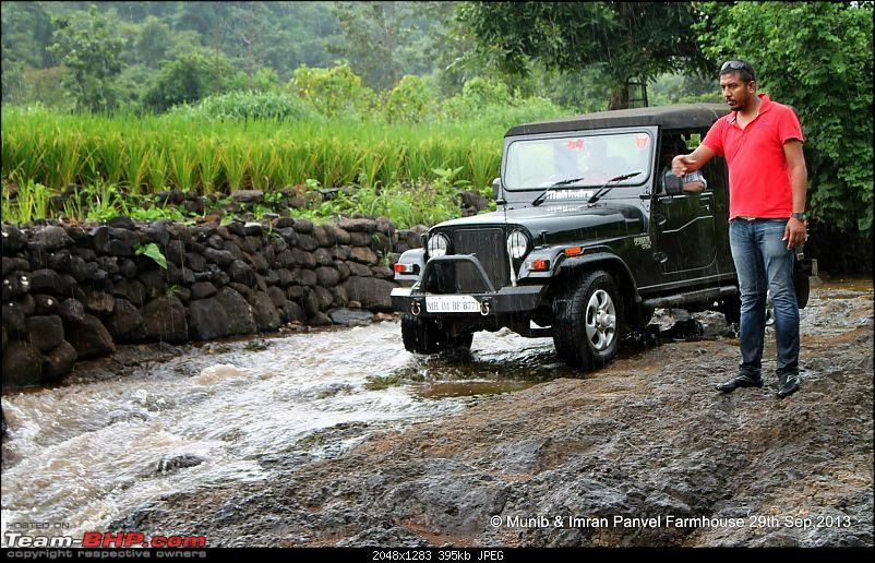 Extreme Offroaders - Farm House Session-6.jpg