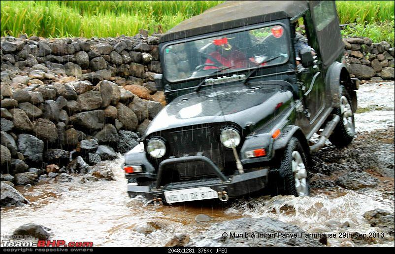 Extreme Offroaders - Farm House Session-21.jpg
