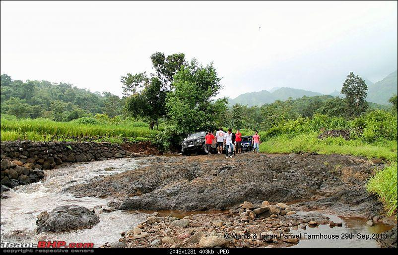 Extreme Offroaders - Farm House Session-32.jpg