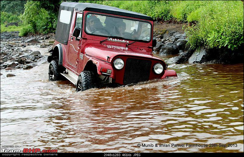 Extreme Offroaders - Farm House Session-50.jpg