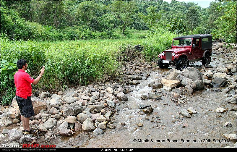 Extreme Offroaders - Farm House Session-57.jpg