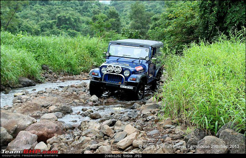 Extreme Offroaders - Farm House Session-58.jpg
