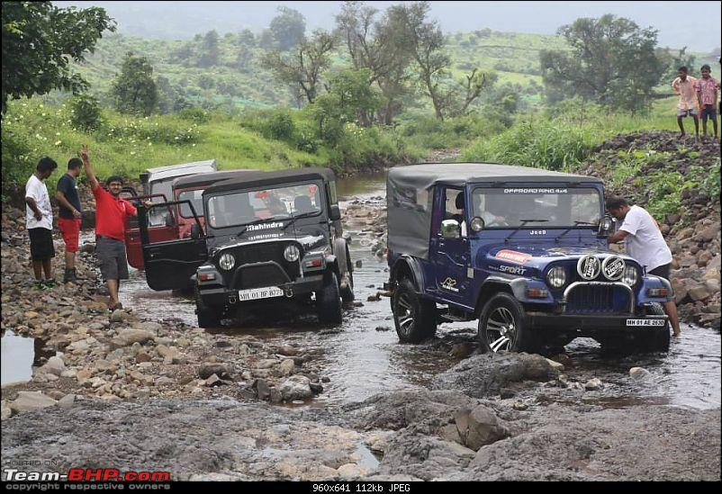 Extreme Offroaders - Farm House Session-65.jpg