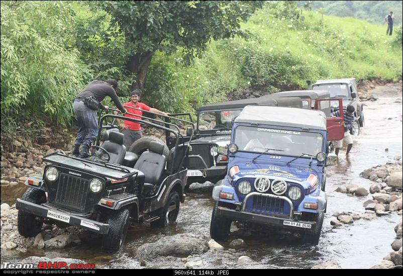 Extreme Offroaders - Farm House Session-68.jpg