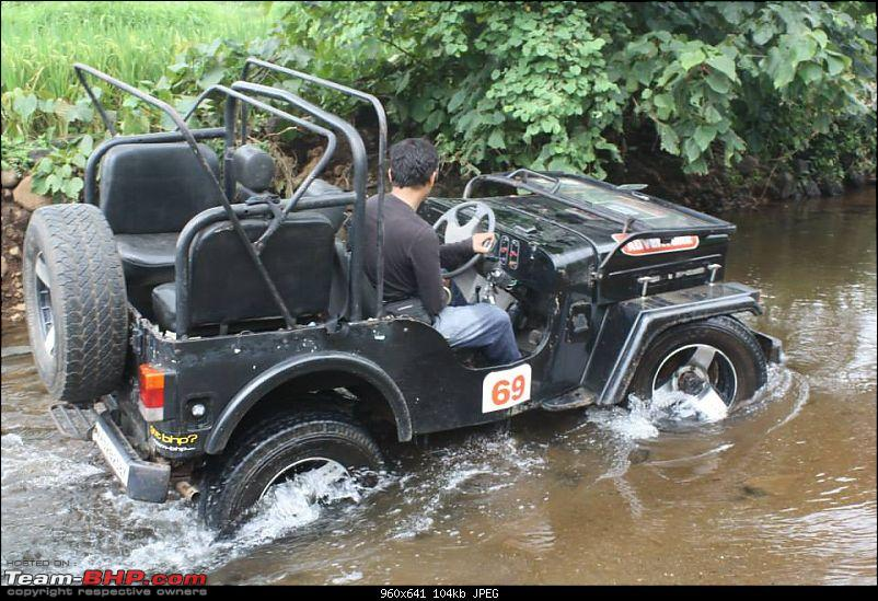 Extreme Offroaders - Farm House Session-74.jpg