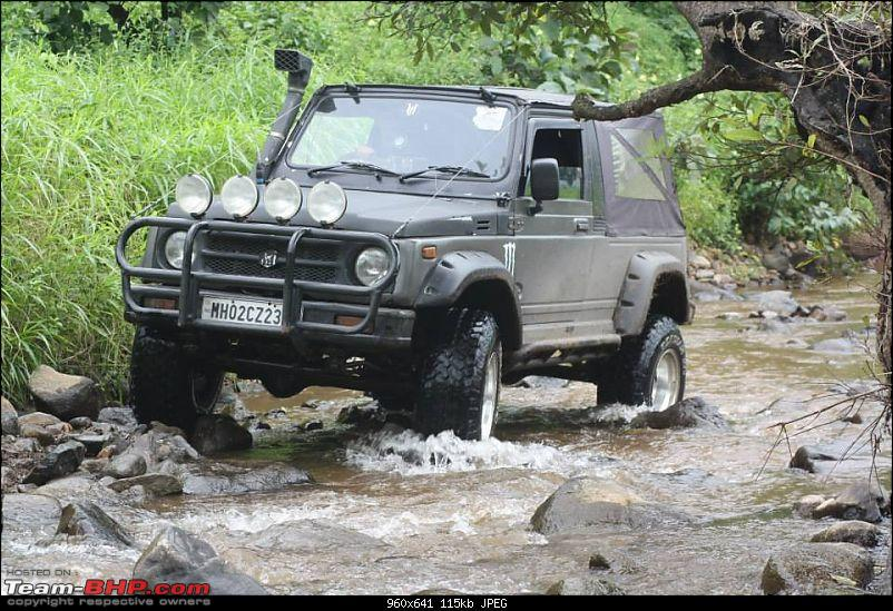 Extreme Offroaders - Farm House Session-75.jpg