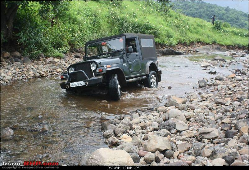 Extreme Offroaders - Farm House Session-80.jpg