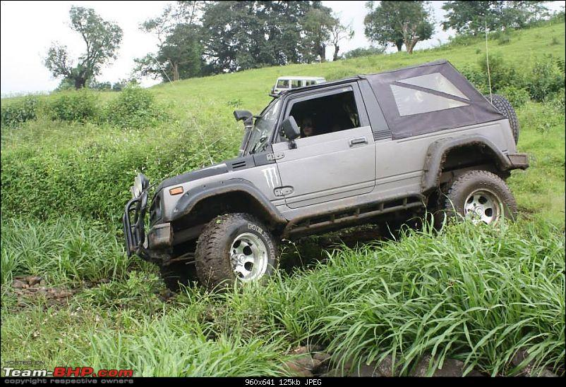 Extreme Offroaders - Farm House Session-69.jpg