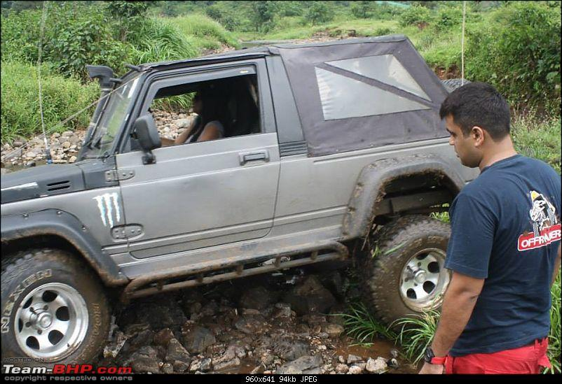 Extreme Offroaders - Farm House Session-76.jpg