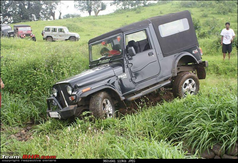 Extreme Offroaders - Farm House Session-85.jpg