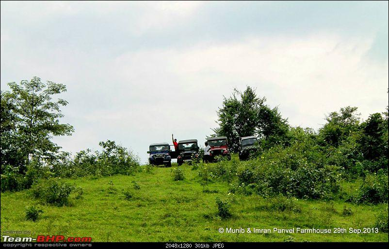 Extreme Offroaders - Farm House Session-59.jpg