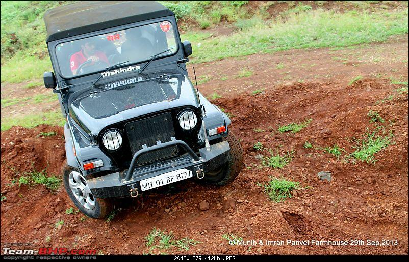 Extreme Offroaders - Farm House Session-8.jpg
