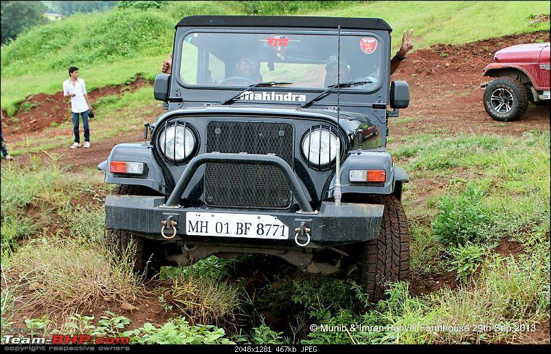 Extreme Offroaders - Farm House Session-11.jpg